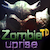 Zombie Tower Defense: Uprise